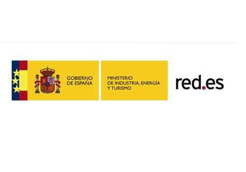 Red.es abre una convocatoria de ayudas por valor de 5 millones de euros para el sector del videojuego