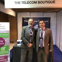 The Telecom Boutique, soporte técnico de alta calidad, proximidad y neutralidad