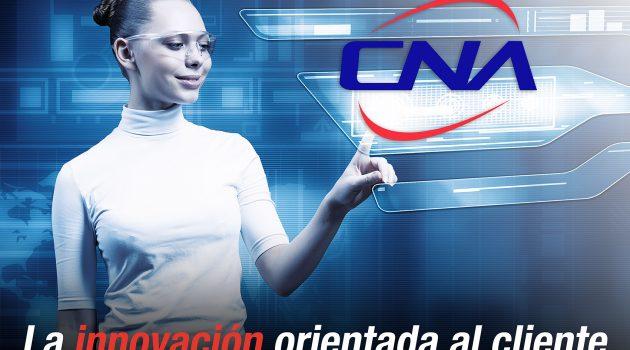 CNA Ibérica da a conocer su oferta completa de productos para operar con fibra óptica