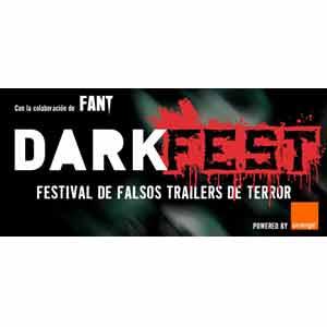 'La laguna del monstruo', gana el Premio del Jurado de la primera edición de Darkfest
