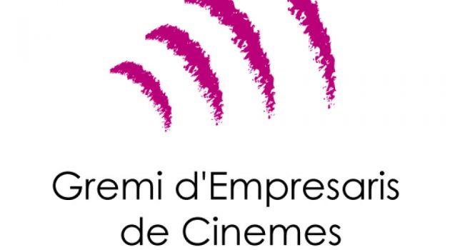 21 cines de Cataluña se suman a la campaña de verano de los Bancos de Alimentos