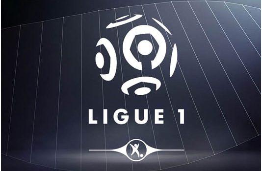 Mediapro se hace con los derechos de la liga de fútbol francesa a partir de 2020