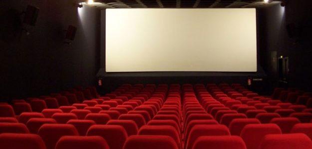 Estabilidad en el número de salas de cine en España