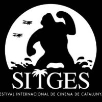 Sitges abre período de inscripción de largometrajes y cortometrajes para su 51ª edición