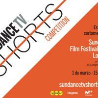 SundanceTV da a conocer los ganadores de su concurso 'SundanceTV Shorts'