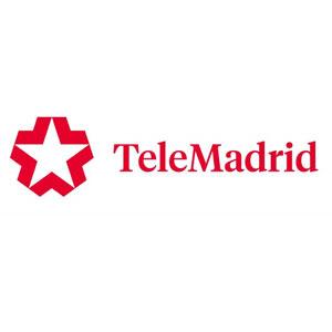 Telemadrid abre plazo para que los creadores opten a la financiación anticipada de sus obras