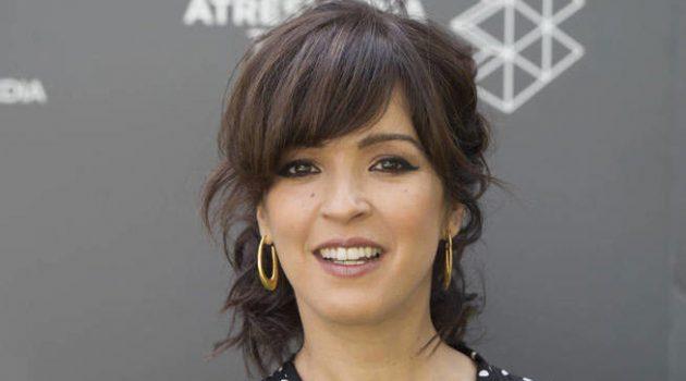 Verónica Sánchez se incorpora en 'El embarcadero'