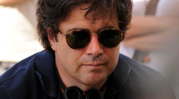 Fernando Bovaira (Foto: José Haro)