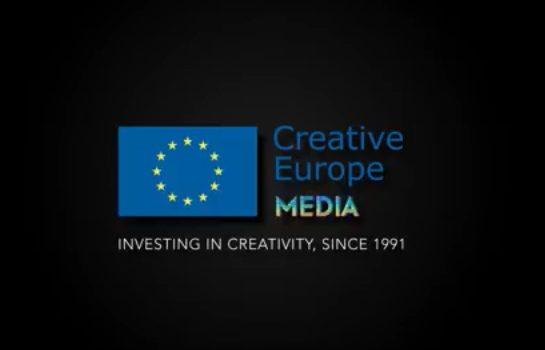 La Comisión Europea propone aumentar la financiación de Europa Creativa a partir de 2021