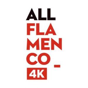 All Flamenco 4K, el canal para la nueva era del flamenco