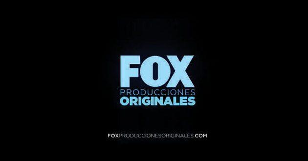 La convocatoria 'Fox Producciones Originales' amplía el plazo para presentar proyectos