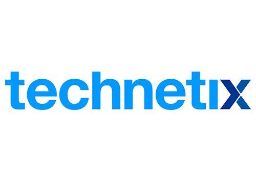Technetix: escuchando, innovando y suministrando equipamiento para conexiones de alta velocidad