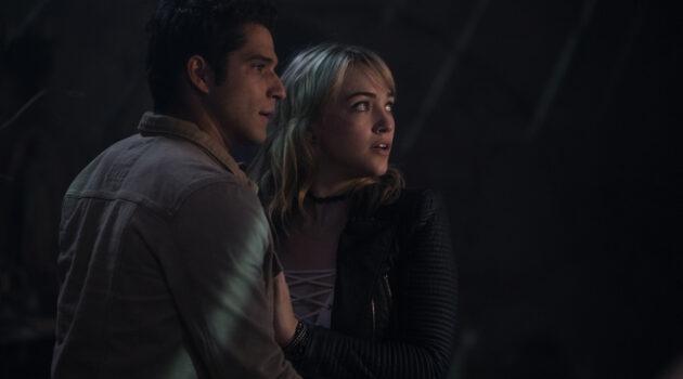 'Verdad o reto' es el mejor estreno de la semana en España. En USA/Canadá recaudó casi 40 millones de dólares.