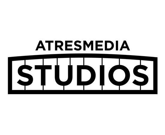 Atresmedia Studios producirá la primera serie española de Amazon