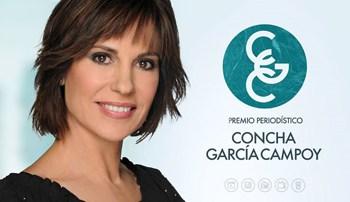 Los IV Premios de Periodismo Científico Concha García Campoy ya tienen ganadores
