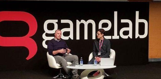 EA Sports Worldwide Studios desembarcará en Madrid