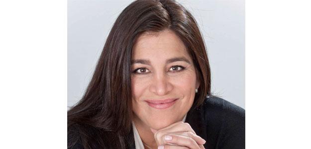 """Carolina Godayol: """"En España, el consumo de televisión lineal es muy elevado"""""""
