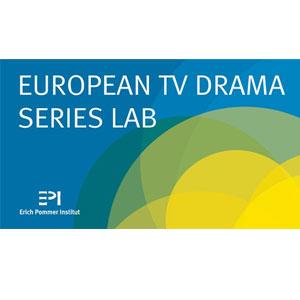 La cofundadora de SeriesLand y el showrunner de 'Sucesor designado' participarán en el European TV Drama Lab