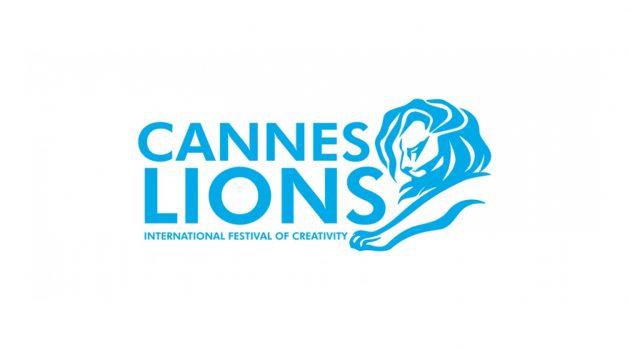 La 65ª edición de Cannes Lions comienza hoy