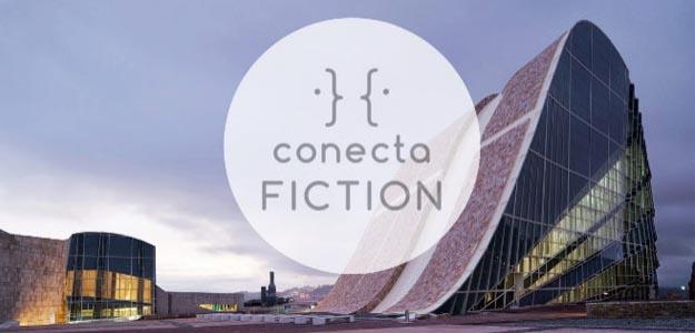 Conecta FICTION: Tres proyectos ya tienen contratos de producción de RTVE, Playz y Movistar +