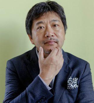 Hirokazu Koreeda, primer asiático en recibir el Premio Donostia.