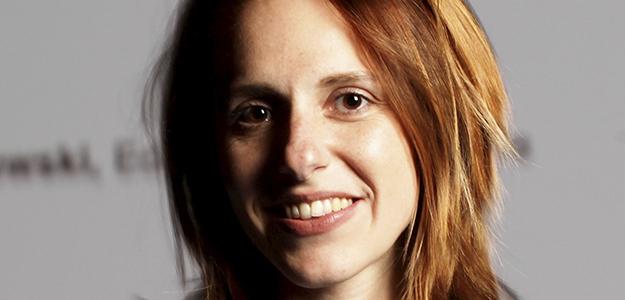 """Laura Houlgatte: """"UNIC se esfuerza en que el presupuesto de MEDIA se oriente más al mercado"""""""