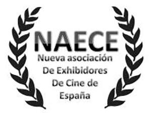 Recuperación y viabilidad del sector de la exhibición desde la perspectiva de NAECE