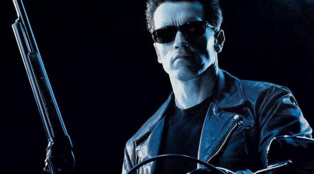 La nueva entrega de 'Terminator' será una secuela de la segunda parte: 'Terminator 2: El juicio final'.