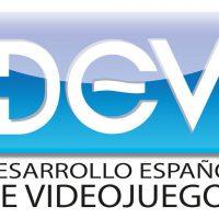 El Libro Blanco del Desarrollo Español de Videojuegos 2019 abre su encuesta hasta final de mes