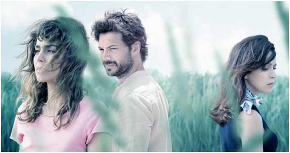 Mipcom acogerá el estreno internacional de 'El embarcadero'