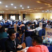 MIP Cancun lanza la segunda edición de su Foro de Coproducción