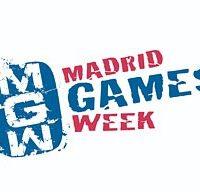 Nintendo y Sony Interactive entre las compañías que estarán en Madrid Games Week