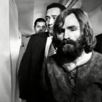 Crimen + Investigación estrena un especial de Charles Manson con imágenes inéditas hasta la fecha