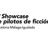 El  Showcase de Pilotos de Ficción amplía plazo de inscripción