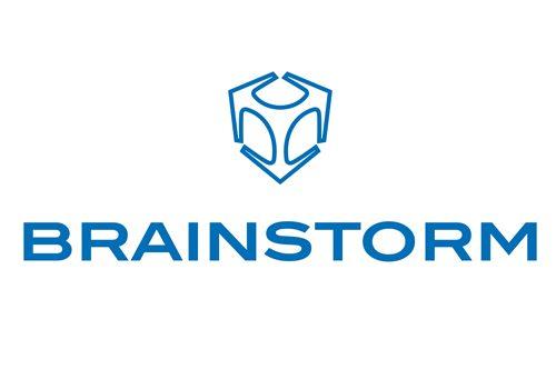 Brainstorm incorpora cuatro distribuidores para reforzar su estructura en América Latina
