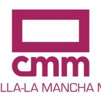 La información transmedia llega a Castilla-La Mancha Media
