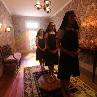 'St. Agatha' de Darren Lynn Bousman