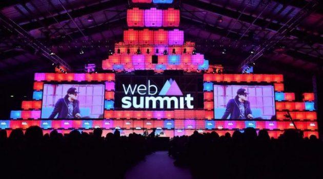 Tres ciudades españolas entre las candidatas a acoger el Web Summit 2019