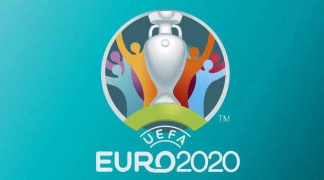 Mediaset sigue apostando por el fútbol: ahora a por la Eurocopa 2020 y a por el Mundial 2022
