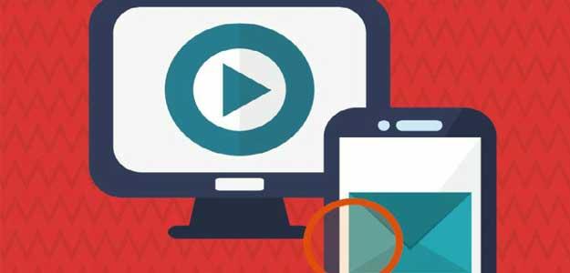 Las plataformas online en Europa tienen un 20% de cine europeo en sus catálogos de suscripción VOD