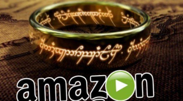 Amazon Studiosdesigna aJ.D. Payne y Patrick Mcaycomo responsables desu serie original de 'El Señor de los Anillos'