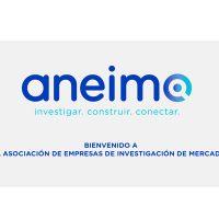 Las empresas integradas en ANEIMO crecieron nuevamente en 2017