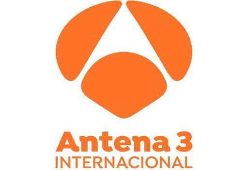 Antena 3 Internacional llega a un acuerdo con Sky para extender su distribución en México