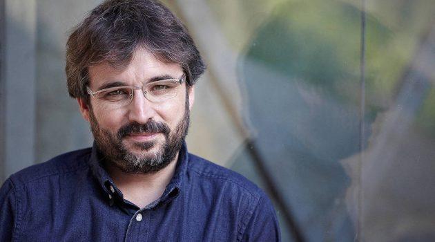 Jordi Évole tendrá un nuevo programa en Antena 3