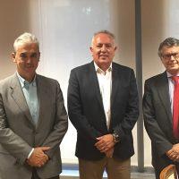 AOTEC se posiciona en contra del nuevo Plan de Expansión de Banda Ancha