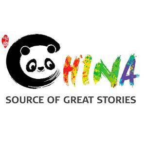 China, segundo mercado televisivo del mundo, será el País de Honor de Mipcom