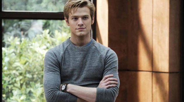 'MacGyver' (T3), estreno en FOX