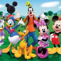 La producción local y los nuevos formatos, protagonistas de la nueva temporada de Disney Channel