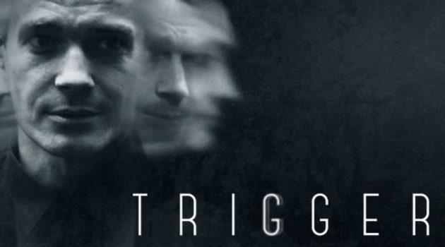 Betta Films presentará en MIPCOM la serie rusa 'Trigger'