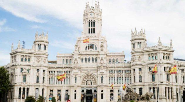 El Ayuntamiento de Madrid entra en el capital social de CreA SGR con cinco millones de euros